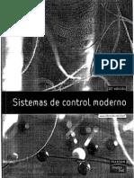 kupdf.net_sistemas-de-control-moderno-dorf-bishop-10ed.pdf