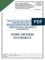 5. METHOD STATMENT MBRP 27. 01. 15 R1.docx