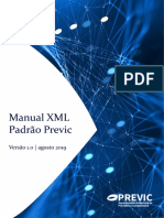 Manual_XML_Proprietario_v9.1702