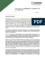 notas_modelo_-_matriculacion_y_rematriculacion_0_0