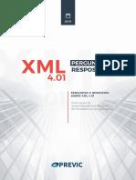 XML 4.01_2019_11_01