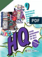 HQ2 - Fascículo-09.pdf
