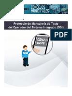 ECMP2018_ Protocolo SMS OSI.pdf