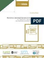Memoria_e_identidad_durante_el_kirchneri (1)