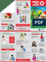 triptico_Dengue.pdf