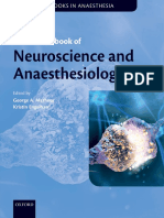 Oxford neuro e anestesio.pdf