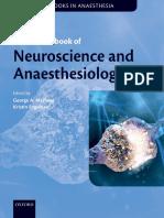 Oxford neuro e anestesio.pdf