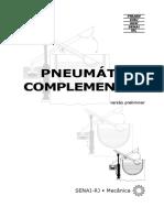 PNEUMATICA COMP 001 A 016.pdf