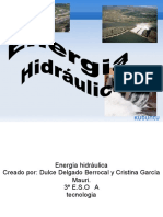 presentacionenergiahidrulicadulcecristina-100516141647-phpapp01.pdf