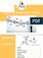 324130921-CANVAS-DO-MARKETING.pdf