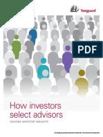 Vanguard How Investors Select Advisors.pdf