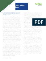 110-Answers to the 2011 NPRA QA FCC Questions.pdf