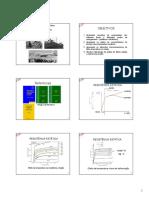 ppt aula falha.pdf