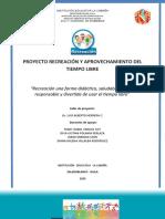 HABITOS Y ESTILOS DE VIDA SALUDABLE 2020.docx