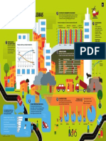 censo-brasil-meioambiente.pdf