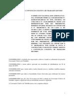 CCT_TAXI_AEREO_2017_2018.pdf