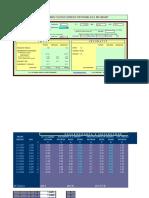 Copia de Calculadora IMSSP