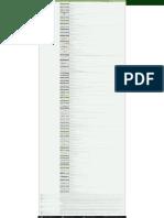 Guia de piñatas (especies completas) _ Viva Piñata.pdf