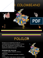 folclor- colombiano.pdf