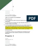 U3 EVALUACION JUEGO GERENCIAL