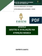 Apostila-Gestão-e-avaliação-na-atenção-básica.pdf