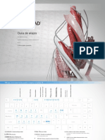 autocad_shortcuts_guide.es