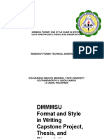 Style-Guide-1-1.thesis-new-format