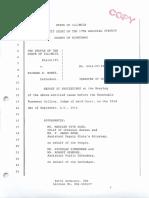 09-23-16 Transcript Case 922