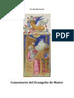 Comentario de Mateo.pdf