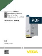 24816-EN-VEGATRENN-149A-EX
