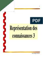 Representation_connaissances3.pdf