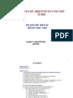 plano_de_metas