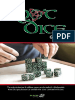 KnotDiceGameRules.pdf