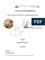 rose_petal_color_determination_tools_to_determine-wageningen_university_and_research_7635