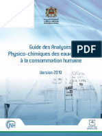 guide des analyses physico-chimiques .pdf