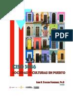 CISO 3086-Prontuario-2020-R