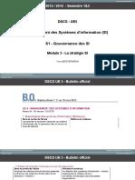 de la gouvernance des SI.pdf