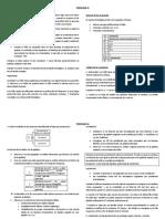 TEPROSIF-R resumen