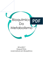 Bioquímica-do-metabolismo