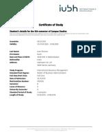 Certificate of Study.pdf