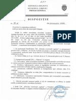 Public Publications 28712492 Md 97 d