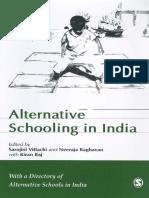 alternative-schooling.pdf
