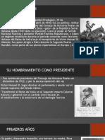 Benito Mussolini 2020202002.pptx