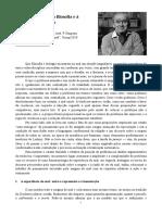 O_mal_um_desafio_a_filosofia_e_a_teologi.pdf