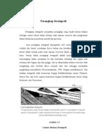 perangkap stratigrafi