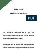 3 función renal 2014_2