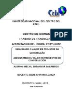 directiva_de_traduccion(1).docx