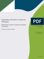 Diagnóstico_del_sector_forestal_en_Nicaragua_Movilizando_el_sector_forestal_y_atrayendo_inversiones_es_es.pdf