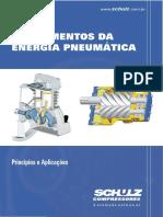 025.0732-0 - Manual fundamentos da energia pneumática Port. set-08.pdf