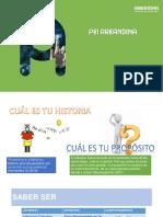 INVESTIGACION PROYECTO DE INVESTIGACIÓN.pdf